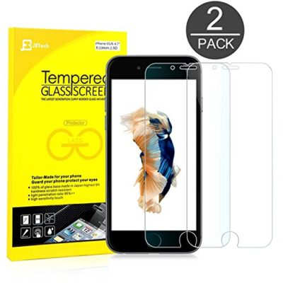 iPhone-6s-Screen-Protector-JETech-2-Pack-Premium-Tempered-Glass-Screen-Protector-Film-for-Apple-iPhone-6-and-iPhone-6s-47-0