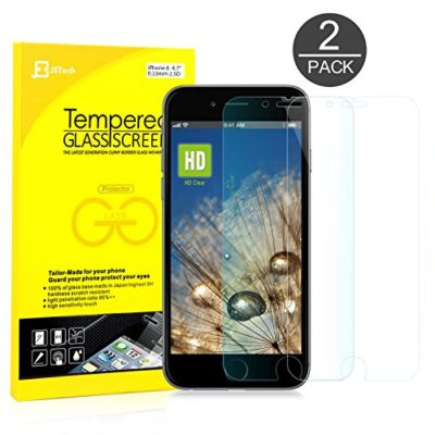 iPhone-6s-Screen-Protector-JETech-Premium-Tempered-Glass-Eye-Protection-Screen-Protector-for-Apple-iPhone-6-and-iPhone-6s-47-0