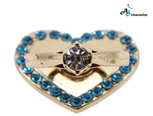 AS-Creavention-Universal-360-Grip-Holder-Stand-Finger-Diamond-Crystal-Metal-Ring-0