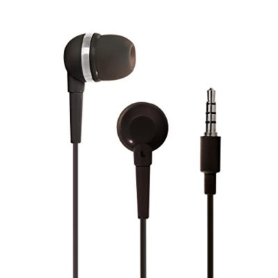 AUDIST-SX-3511-High-Performance-Earphones-with-Inline-Universal-Microphone-and-1-button-Call-Suitable-for-All-iPhones-Samsung-Mobiles-Tablets-MP3-Players-and-More-0