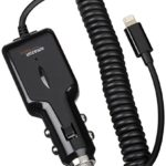 AmazonBasics-Lightning-Car-Charger-for-iPhone-0