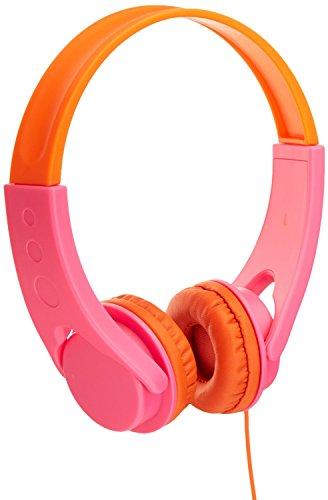 AmazonBasics-On-Ear-Headphones-for-Kids-0