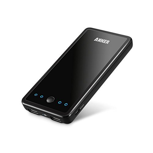 Anker-Astro-E3-Ultra-Compact-10000mAh-Portable-Charger-2nd-Gerneration-Classic-External-Battery-Power-Bank-Slim-with-PowerIQ-Technology-0