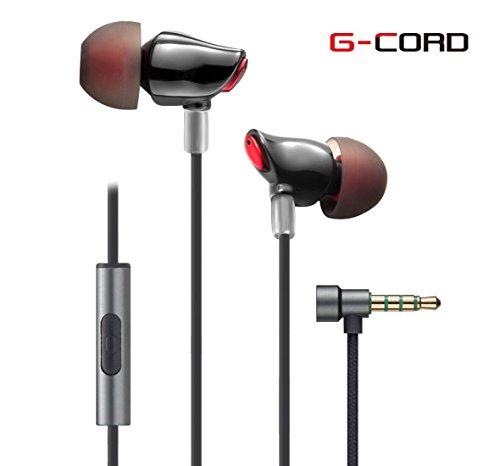 Apple-iPhone-Earbuds-Earpods-Earphones-0