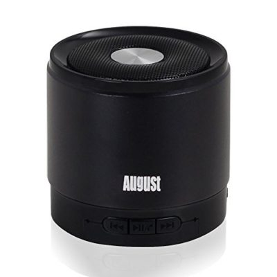 August-MS425-Portable-Bluetooth-Wireless-Speaker-with-Microphone-0