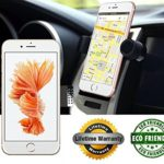 Auto-Tech-iPhone-66S-Luxury-Car-Mount-0