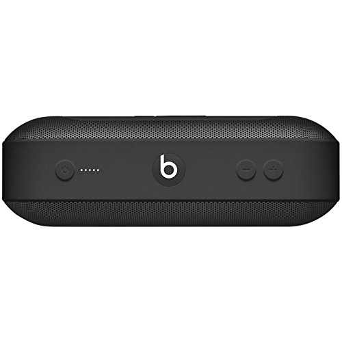 Beats-By-Dr-Dre-BeatsPill-0