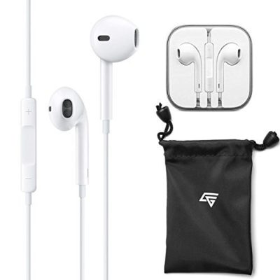 Berskin-Earbuds-Earphones-with-Stereo-Mic-Remote-Control-0