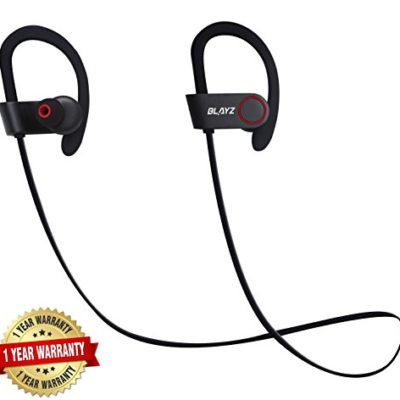 Blayz-VHD-200-Headphone-0