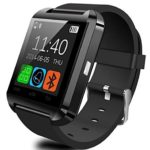Bluetooth-Android-Smart-Mobile-Phone-U8-Wrist-Watch-0