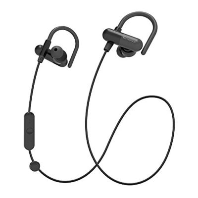 Bluetooth-Headphones-TaoTronics-Wireless-In-Ear-Earbuds-Sweatproof-Sports-Earphones-Secure-Ear-Hooks-Design-Bluetooth-41-aptX-Stereo-Pure-Sound-8-Hours-Play-Time-Upgraded-Version-0