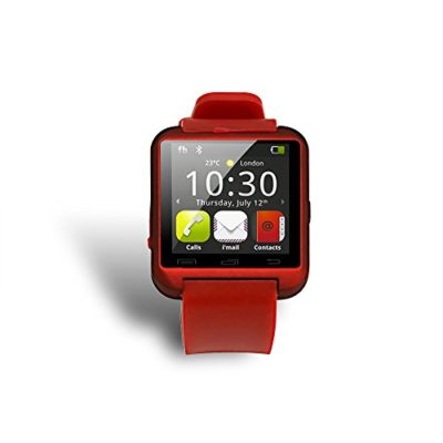 Bluetooth-Smart-Watch-Android-smartwatch-for-IOS-Iphone-Android-Samsung-S2s3s4s5note-2note-3-HTC-Smartphones-0