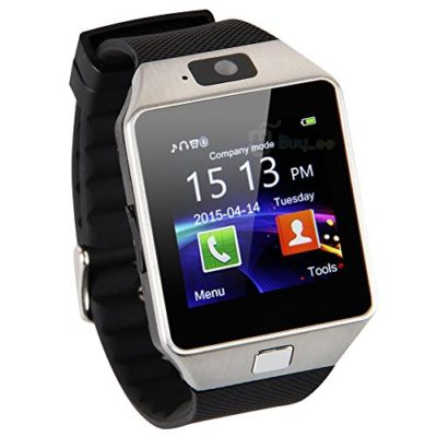 Bluetooth-Smart-Watch-WristWatch-U8-UWatch-Fit-for-Smartphones-IOS-Apple-iphone-44S55C5S-Android-Samsung-S2S3S4Note-2Note-3-HTC-Sony-Blackberry-0