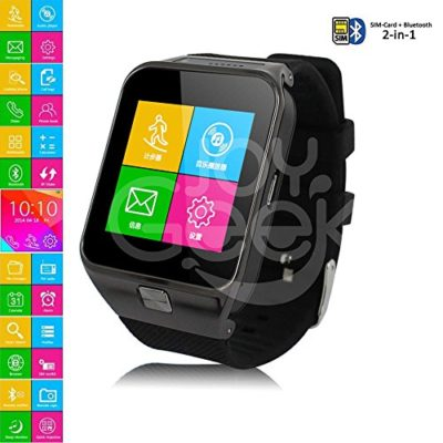 CNPGD-All-in-1-Watch-Cell-Phone-Smart-Watch-Sync-to-Android-IOS-Smart-Phone-0