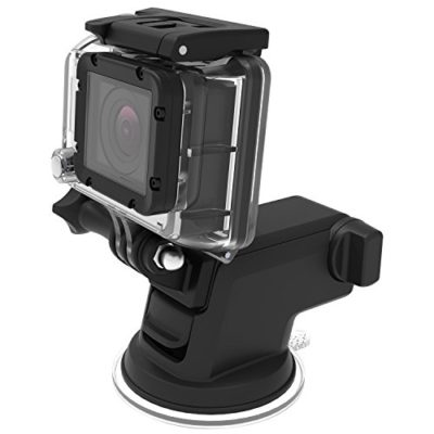 Car-Mount-iOttie-Easy-One-Touch-3-V20-Universal-Phone-Holder-for-iPhone-6s-Plus-6s-SE-Samsung-Galaxy-S7-Edge-S6-Edge-Note-5-4-Retail-Packaging-Black-0