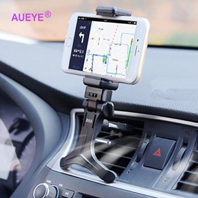 Car-Phone-Holder-Air-Vent-Iphone-6-Vehicle-Cell-Phone-Stand-For-Iphone-6S-Samsung-Galaxy-Note-2-3-S4-S5-Accessories-L64-Mount-Bracket-For-Lg-G2-G3-Htc-One-M7-M8-M9-Sony-Air-Vent-Chip-Stand-Aueye-0