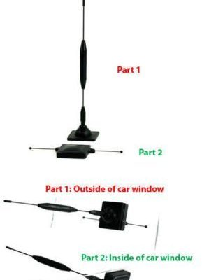 Car-RV-Mobile-Home-Cell-Phone-Antenna-Signal-Strength-Booster-Repeater-0
