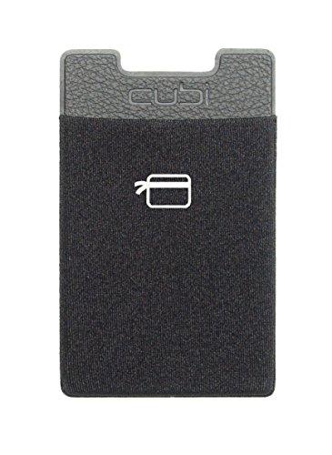 CardNinja-Ultra-slim-Self-Adhesive-Credit-Card-Wallet-for-Smartphones-0