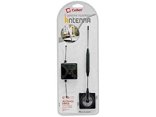 Carhome-Cell-Phone-Signal-Strength-Booster-Repeater-Antenna-Verizon-Att-4g-New-0