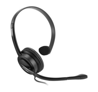 Cellet-Universal-Premium-Mono-35mm-Hands-Free-Headset-with-Boom-Microphone-Black-0