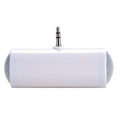 Eshion-35mm-Portable-Stereo-Mini-Speaker-MP3-Player-For-Mobile-PhoneTablet-PCS-0