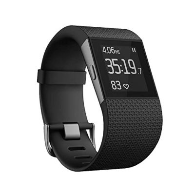 Fitbit-Surge-Fitness-Superwatch-0