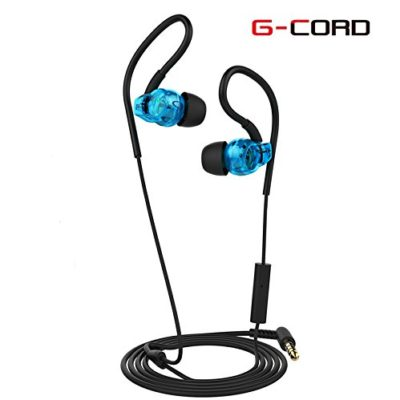 G-Cord-Premium-In-Ear-Earbuds-Noise-Isolating-Stereo-Earphones-with-Mic-for-Apple-iPhone-iPad-iPod-Samsung-Android-0