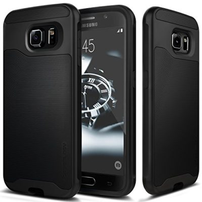 Galaxy-S6-Case-Caseology-Wavelength-Series-Variations-0