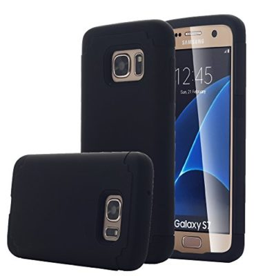 Galaxy-S7-Case-Pandawell-Corner-Protection-Slim-Thin-Hybrid-Dual-Layer-Shock-Absorbing-Impact-Resist-Case-Cover-for-Samsung-Galaxy-S7-0