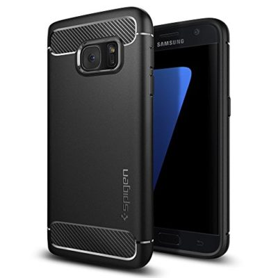 Galaxy-S7-Case-Spigen-Rugged-Armor-Variation-Parent-0