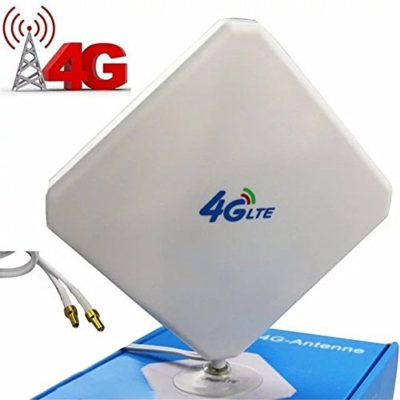 H-ber-TS9-High-Gain-35dBi-3G-4G-LTE-Antenna-Dual-Mimo-Network-Ethernet-Outdoor-Antenne-Signal-Receiver-Booster-Amplifier-for-Wifi-Router-Mobile-Broadband-0