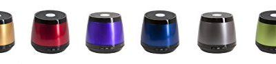 JAM-Classic-Bluetooth-Wireless-Speaker-Black-HX-P230BK-0