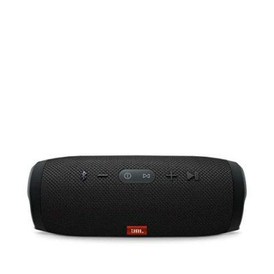 JBL-Charge-3-Waterproof-Portable-Bluetooth-Speaker-0