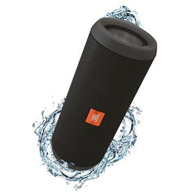 JBL-Flip-3-Splashproof-Portable-Bluetooth-Speaker-0