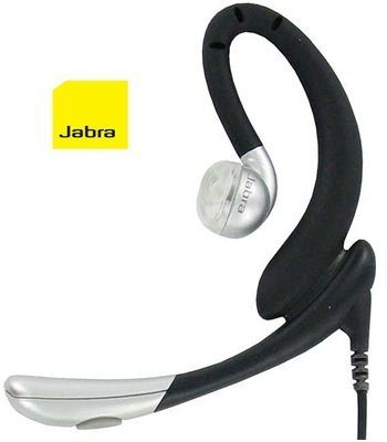 Jabra-EarWave-Corded-Headset-Compatible-with-35mm-and-25mm-Phones-0