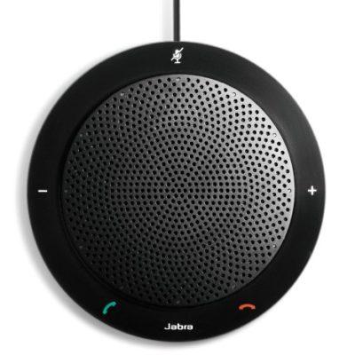 Jabra-USB-Speakerphone-for-Skype-0