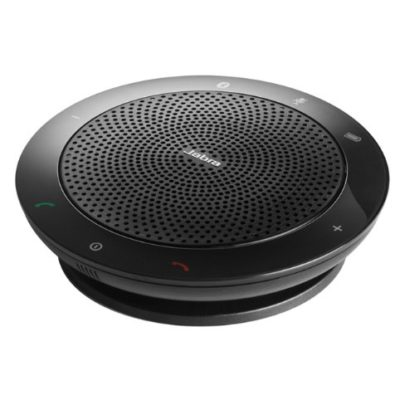 Jabra-Wireless-Bluetooth-Speaker-for-Softphone-and-Mobile-Phone-0