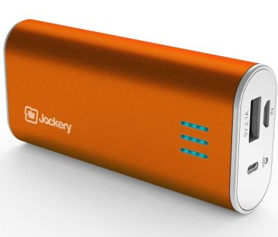 Jackery-Bar-External-Battery-Charger-Portable-Charger-and-Power-Bank-for-iPhone-6-Plus-6-5-iPad-Air-iPad-Mini-Samsung-Galaxy-S6-S5-Other-Smart-Devices-6000-mAh-0