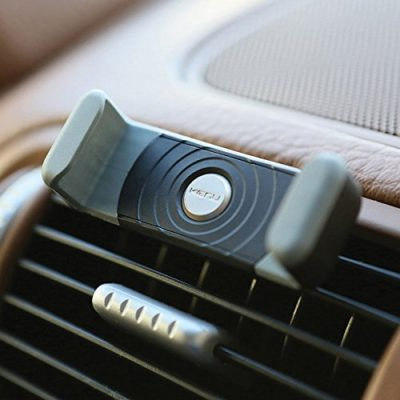 Kenu-Airframe-Portable-Smartphone-Car-Mount-0