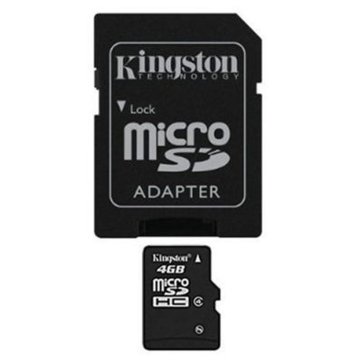 Kingston-Digital-Class-4-microSDHC-Flash-Card-with-SD-Adapter-0