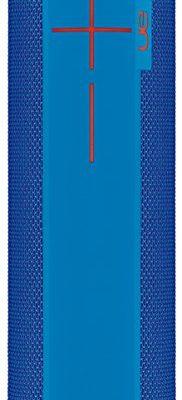 Logitech-UE-Boom-2-Edition-Wireless-Speaker-0