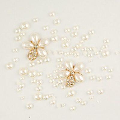 MINI-KITTY-DIY-beautiful-cute-Decoration-Kits-0