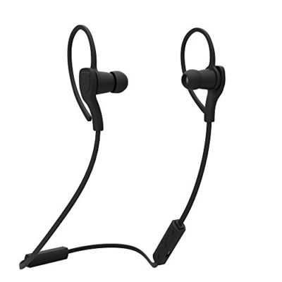 Masione-Bluetooth-Headphone-Earphone-Wireless-Stereo-Headset-Earpiece-For-iPhone-Samsung-LG-Cell-Phones-Tablet-0