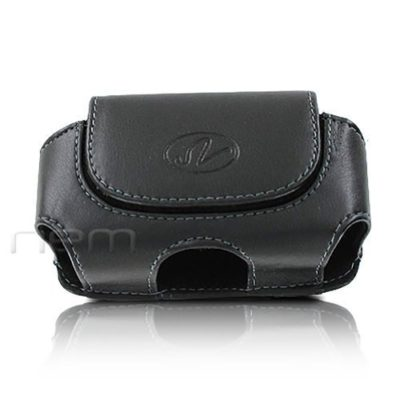 Milan-Extra-Small-Universal-Horizontal-Cell-Phone-Case-Pouch-Holster-with-Belt-Loop-Belt-Clip-0