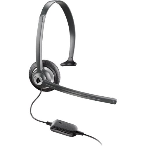 Mobile-Headset-25-Connector-Volmute-0