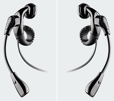 Mobile-Phone-Flex-Grip-Flex-Boom-Headset-Noise-Canceling-by-Verizon-Compatible-with-35mm-and-25mm-Phones-0