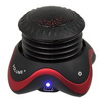 Monoprice-108595-High-Performance-Portable-Speaker-for-Cellphones-Retail-Packaging-0