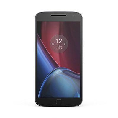 Motorola-Moto-G-Plus-4th-Gen-0