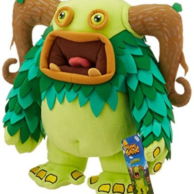 My-Singing-Monsters-Entbrat-Plush-0