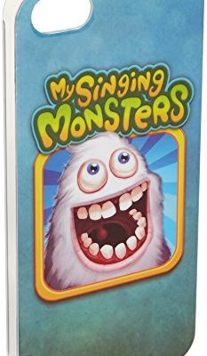 My-Singing-Monsters-iPhone-55s-0